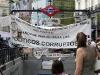 Sätt alla korrupta politiker i fängelse!