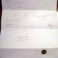 Banco Halifax är inte ens värd en cent!